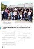 25 Years of Belec - belec.de - Page 2