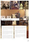 25 Years of Belec - belec.de - Page 3