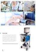 25 Years of Belec - belec.de - Page 6