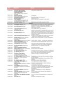 EPH and Primary Care Seminars - University of Nottingham - Page 2