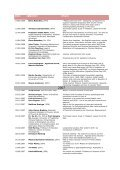 EPH and Primary Care Seminars - University of Nottingham - Page 6