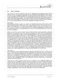 Bijlage 16 Quickscan Flora en Fauna, Econsultancy, 20 december ... - Page 7