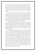 The study of Religions in Greece: a case of transition - Page 2