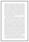 The study of Religions in Greece: a case of transition - Page 5