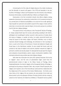 The study of Religions in Greece: a case of transition - Page 7