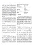 Analytica Chimica Acta 565 (2006) 81–88 - Page 2