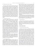 Analytica Chimica Acta 565 (2006) 81–88 - Page 3