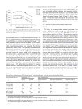 Analytica Chimica Acta 565 (2006) 81–88 - Page 5