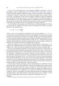 When in Rome: conformity and the provision of public goods - Page 6