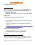 PROCESS FOR ARRANGING ELECTIVES AND MacCARE ... - Page 3
