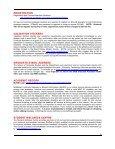 Graduate Handbook - Faculty of Health Sciences - McMaster ... - Page 6