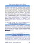 THURSDAY ABSTRACTS - Faculty of Health Sciences - McMaster ... - Page 2