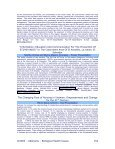 THURSDAY ABSTRACTS - Faculty of Health Sciences - McMaster ... - Page 4