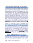 THURSDAY ABSTRACTS - Faculty of Health Sciences - McMaster ... - Page 7