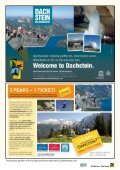 attractions - highlights 2013 - Download brochures from Austria - Page 3