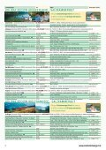 attractions - highlights 2013 - Download brochures from Austria - Page 5