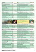 attractions - highlights 2013 - Download brochures from Austria - Page 6