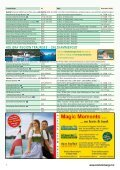 attractions - highlights 2013 - Download brochures from Austria - Page 7