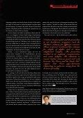 Requiem for the Hobbit? - SMA News - Singapore Medical Association - Page 2