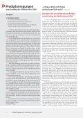 Predigtanregungen - Page 4