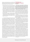 Predigtanregungen - Page 5