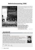 FÜR GEMEINDE UND SCHULE - Page 2