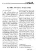 FÜR GEMEINDE UND SCHULE - Page 3