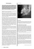 FÜR GEMEINDE UND SCHULE - Page 4