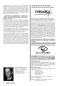 FÜR GEMEINDE UND SCHULE - Page 6