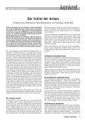 FÜR GEMEINDE UND SCHULE - Page 7