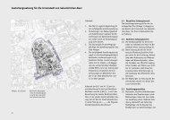 Bro Gest Buer akt.indd - Stadtplanung Gelsenkirchen