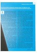 100804 Artikel arabiansupplychain temperature controlled storage - Page 2
