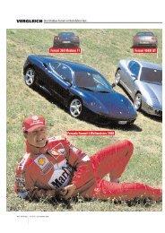 testet der Weltmeister - Autobild.de