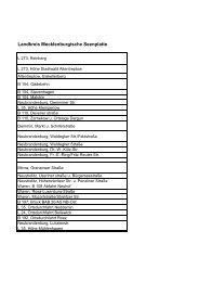 Neubrandenburg - Presseportal