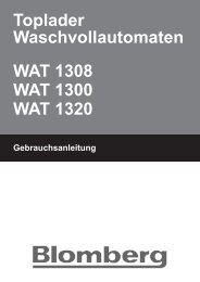 download - bei Blomberg.