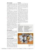 Gute Beispiele mit LED - Sinnvolle Anwendungen - Safe - Page 2