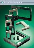Gabel- und Rahmenlichtschranken - Pepperl+Fuchs - Seite 2