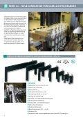 Gabel- und Rahmenlichtschranken - Pepperl+Fuchs - Seite 4