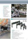 Gabel- und Rahmenlichtschranken - Pepperl+Fuchs - Seite 5