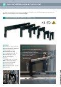Gabel- und Rahmenlichtschranken - Pepperl+Fuchs - Seite 6
