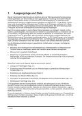 Lancierung von gewerblichen Wärmepumpen-Tumblern ... - Safe - Page 4