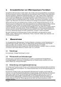 Lancierung von gewerblichen Wärmepumpen-Tumblern ... - Safe - Page 5