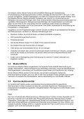 Lancierung von gewerblichen Wärmepumpen-Tumblern ... - Safe - Page 6