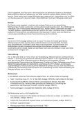 Lancierung von gewerblichen Wärmepumpen-Tumblern ... - Safe - Page 7