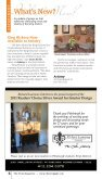 Celebrating Pittsburgh's Strip District & Lawrenceville Spotlighting ... - Page 6