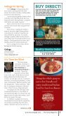 Celebrating Pittsburgh's Strip District & Lawrenceville Spotlighting ... - Page 7