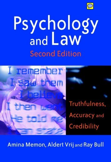 Aaron Swartz: Psychology Law Truth and Lies - Cryptome