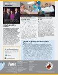 Juin 2013 - Hôpital général juif - Page 2