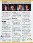 Juin 2013 - Hôpital général juif - Page 4