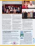 Juin 2013 - Hôpital général juif - Page 5